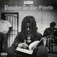 New Project: OMB Peezy - Preacher To the Streets [Audio]