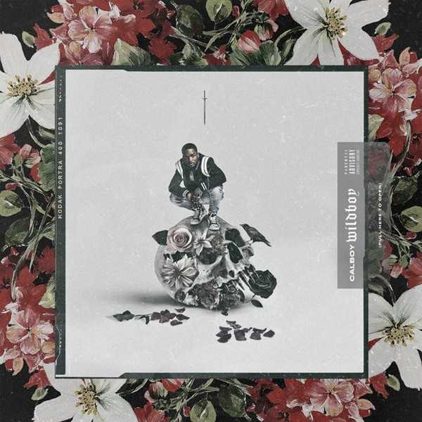 New Single: Calboy – Unjudge Me (feat. Moneybagg Yo) [Audio]