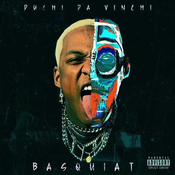 Duchi Da Vinchi - Basquiat [Audio]