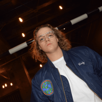 Swiff Talks Latest Single, Writing Process & More [Interview]