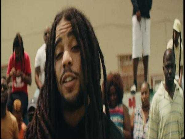 🌴🌴 SKIP MARLEY FEAT. DAMIAN 'JR. GONG' MARLEY 'THAT'S NOT TRUE' [MUSIC VIDEO] 🌴🌴