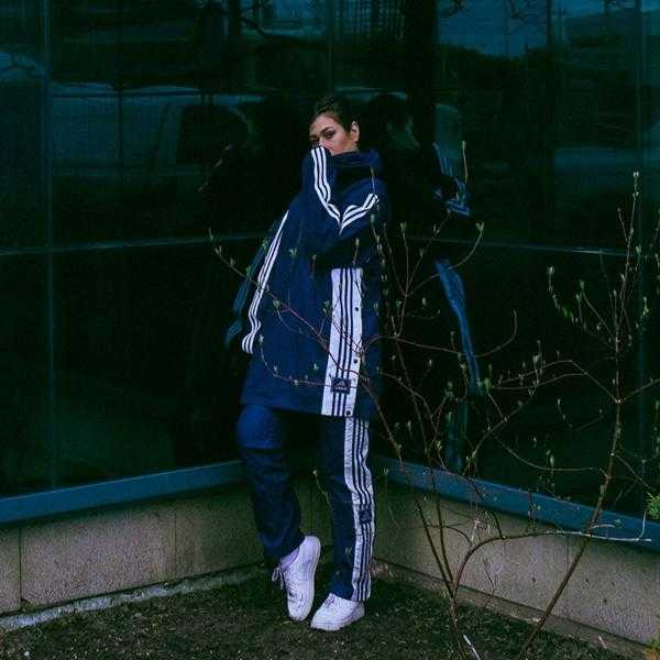 """Female rapper Elle Anido drops new track """"Fake"""" [Audio]"""