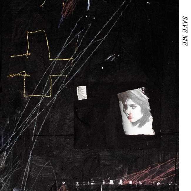 New Album: Future - SAVE ME [Audio]