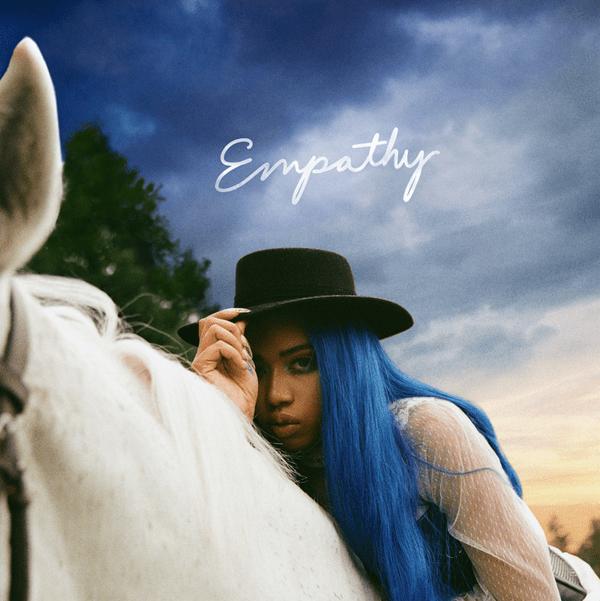 EP Stream: Jean Deaux - Empathy [Audio]