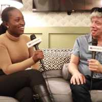 Louis Atlas Talks Upcoming Show in NY, Reggae Music, Coconut Dream, Jamaica, Songwriting + More