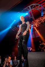 MGK at LEX Nightclub, Saturday, July 20_5_Credit Nick Schab