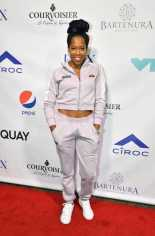 Regina King on Red Carpet at Missy Elliott's VMA Afterparty with Courvoisier-Optimized