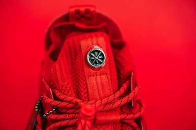 """Dwyane Wade & Rick Ross Drop Limited Edition """"Way of Wade"""" Sneakers on Oct. 19"""