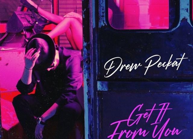 Godfather of Harlem – Cold Blooded (Audio) ft. Swizz Beatz, Pusha T