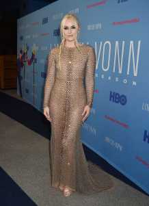 """BEVERLY HILLS, CA - NOVEMBER 07: Lindsey Vonn attends the premiere of HBO's """"Lindsey Vonn: The Final Season"""" at Writers Guild Theater on November 07, 2019 in Beverly Hills, California. (Photo by FilmMagic/FilmMagic for HBO )"""