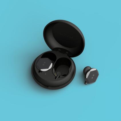 buttons_hex_blk_case-02.2202-2