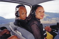 Rev Run and Justine Simmons 2_result