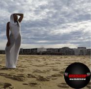 taraji on beach (highr res)_result