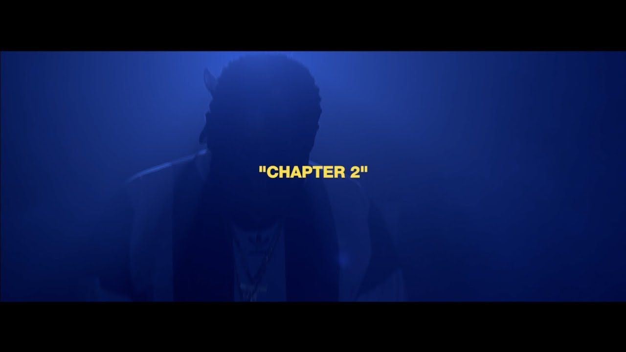 AD - Chapter 2 [Video]