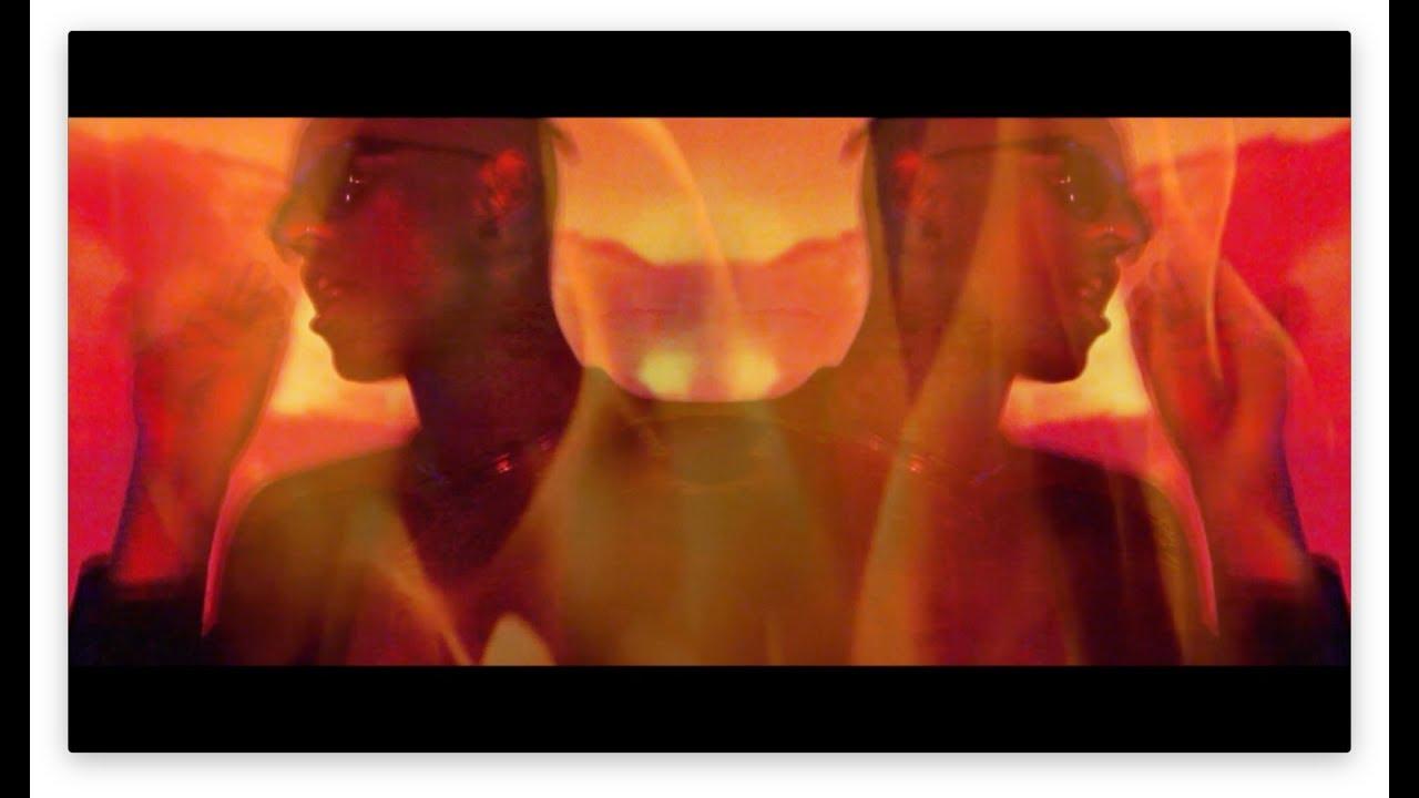 Album Stream: Negash Ali | The Ascension [Audio]