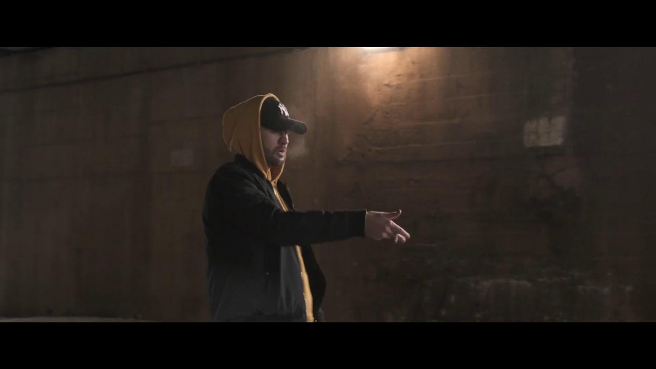 August Brodie   Honest [Video]
