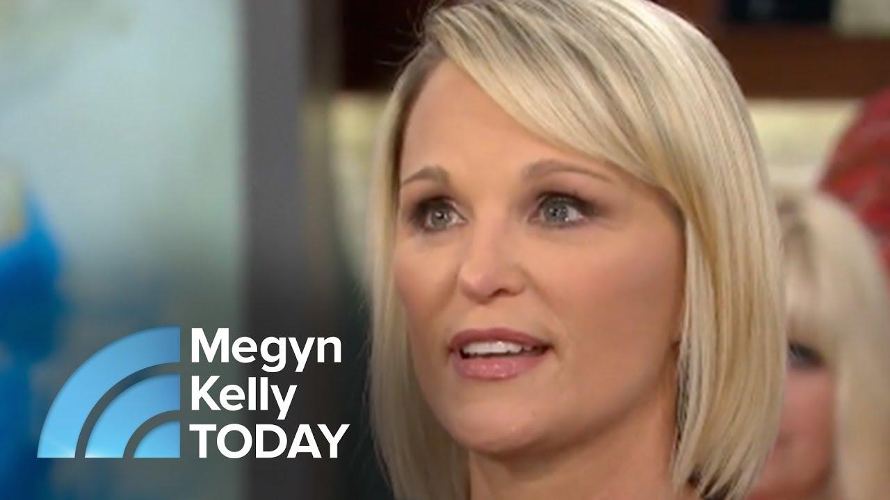 Bill O'Reilly Accuser Juliet Huddy Speaks Out [Interview]