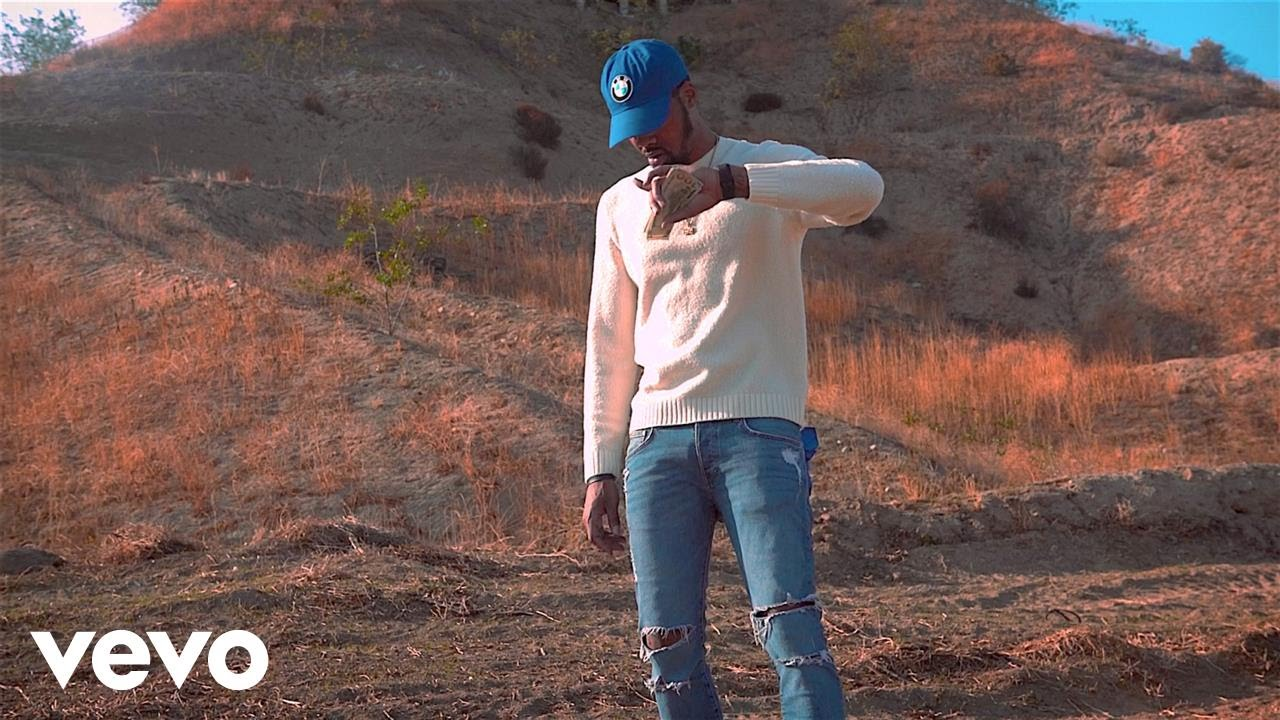"""Chevy Woods - """"Forever"""" [Video]"""