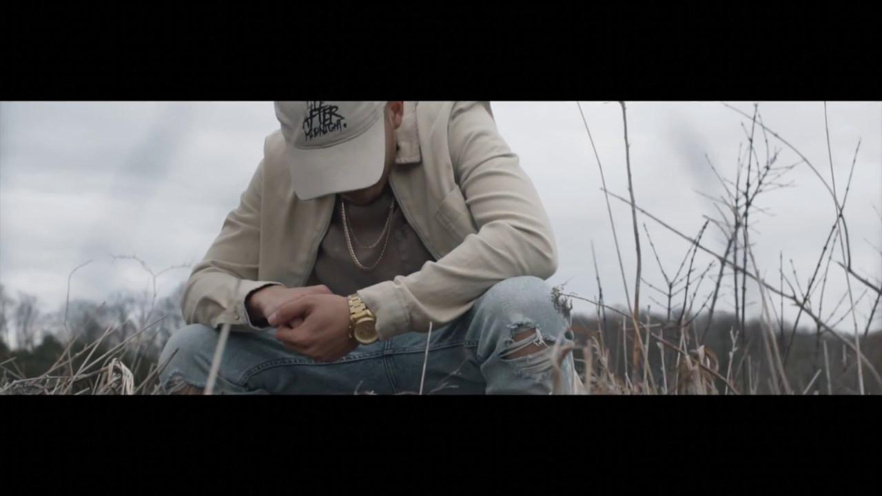 "Devon Tracy - ""Feel A Way"" [Video]"