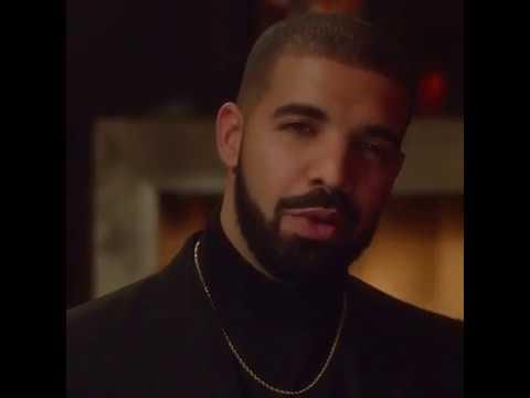 Drake & Brent Hocking Release Two Video Episodes on behalf of their Whiskey Brand, Virginia Black