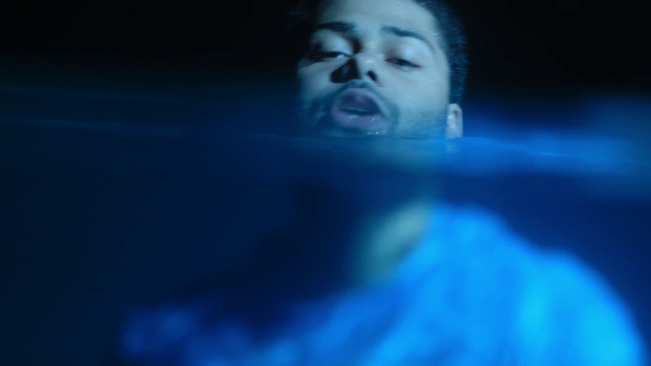 INJURY RESERVE Wants To See You Sweat [Video]