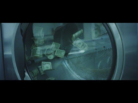 Isaiah Rashad - Free Lunch [Video]