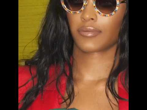 """Joseline Hernandez - """"Run Me My Money"""" (Diss Track) Aimed at Mona Scott-Young (Snippet)"""