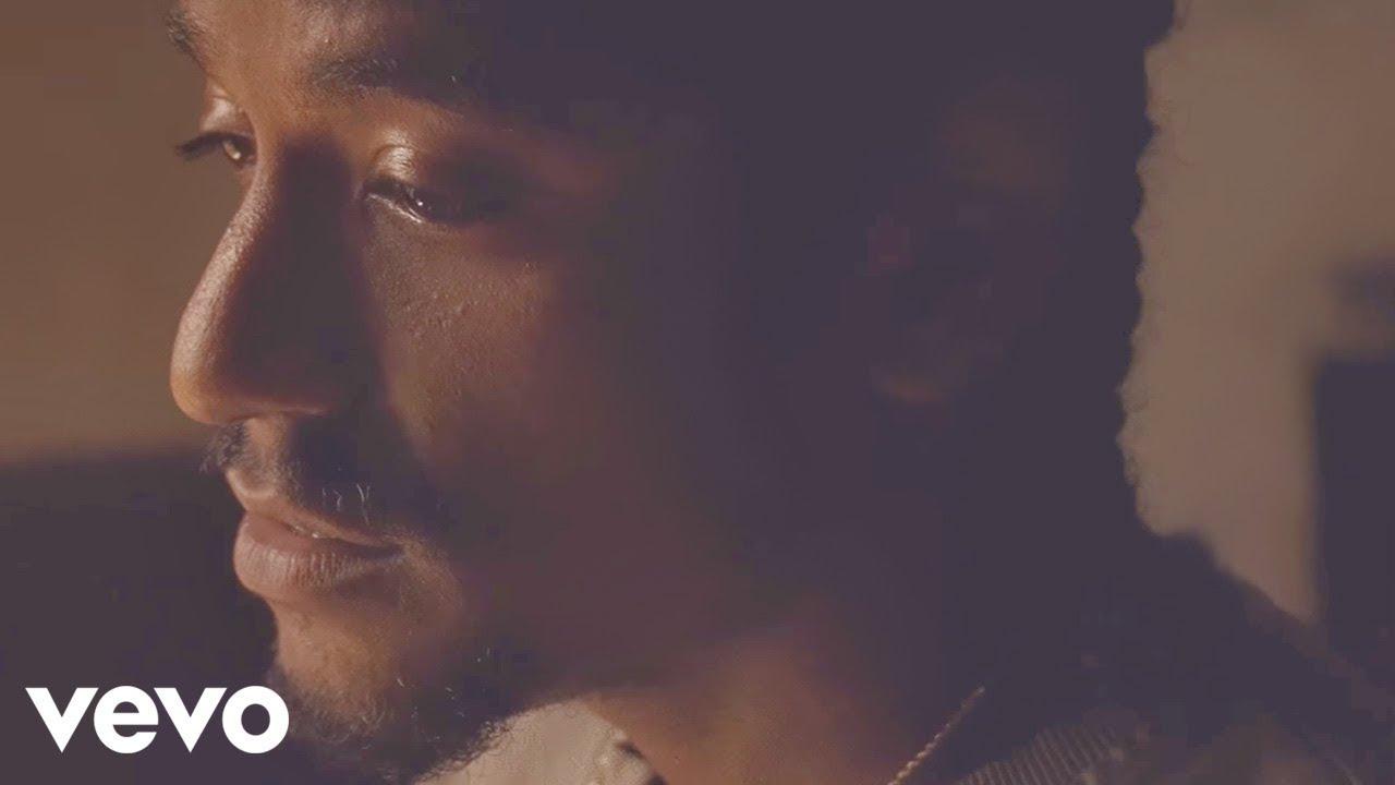 Lloyd - Tru [Video]
