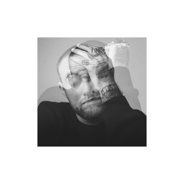 Mac Miller - Circles (Deluxe)