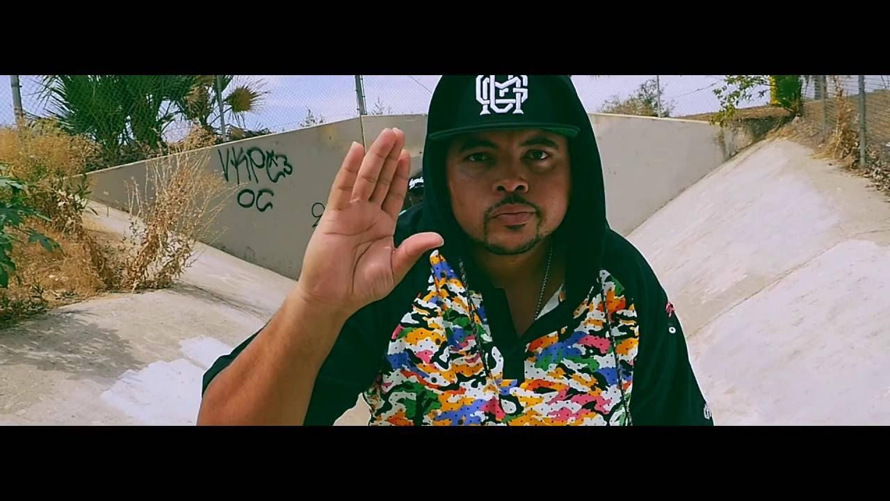 New Video: Bizzle - King Feat. H.U.R.T.