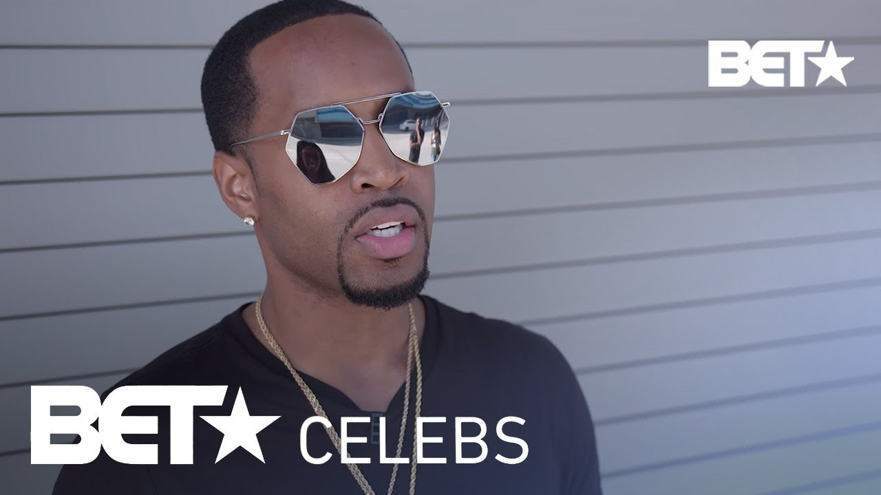Safaree On Meek Mill And Crew Trying To Jump Him [Interview]