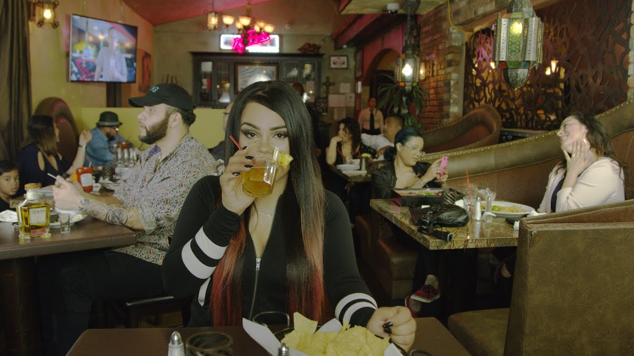 """Snow Tha Product - """"Waste of Time"""" [Official Music Video]"""