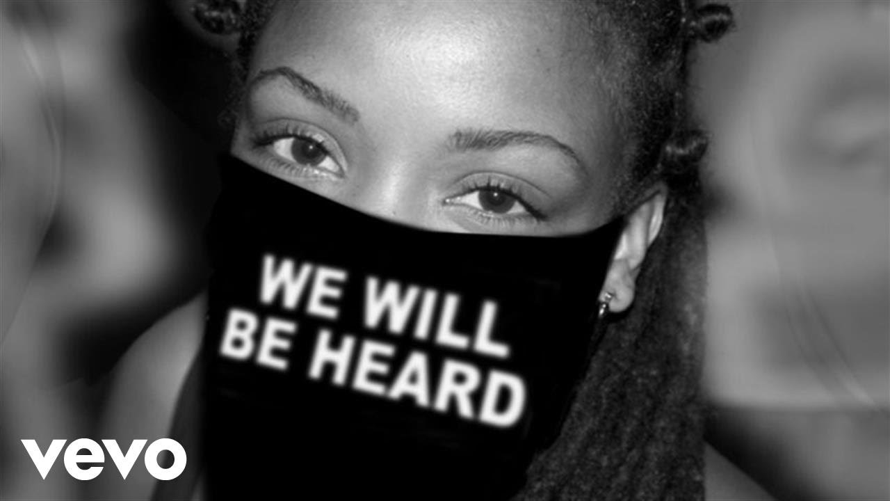 T.I. - We Will Not [Video]