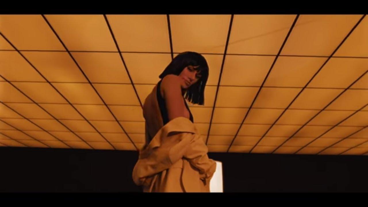 "Watch: NIIA - ""Nobody"" [Video]"