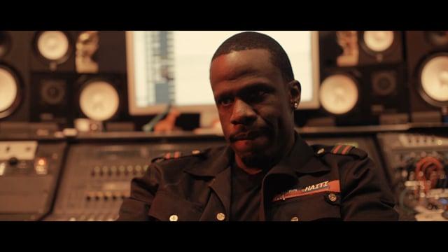 Wyclef Jean, Pitbull + Fuego Stars in A Miami Love Story [Movie Trailer]