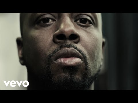 "Wyclef Jean Releases video for ""The Ring"" [Video]"