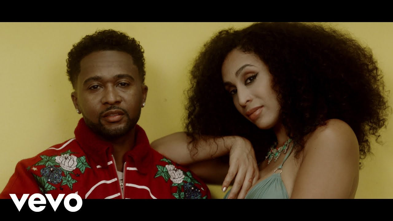 """Zaytoven Shares Music Video For Shares Music Video For """"What You Think"""" feat. Ty Dolla $ign, Jeremih, & OJ Da Juiceman"""