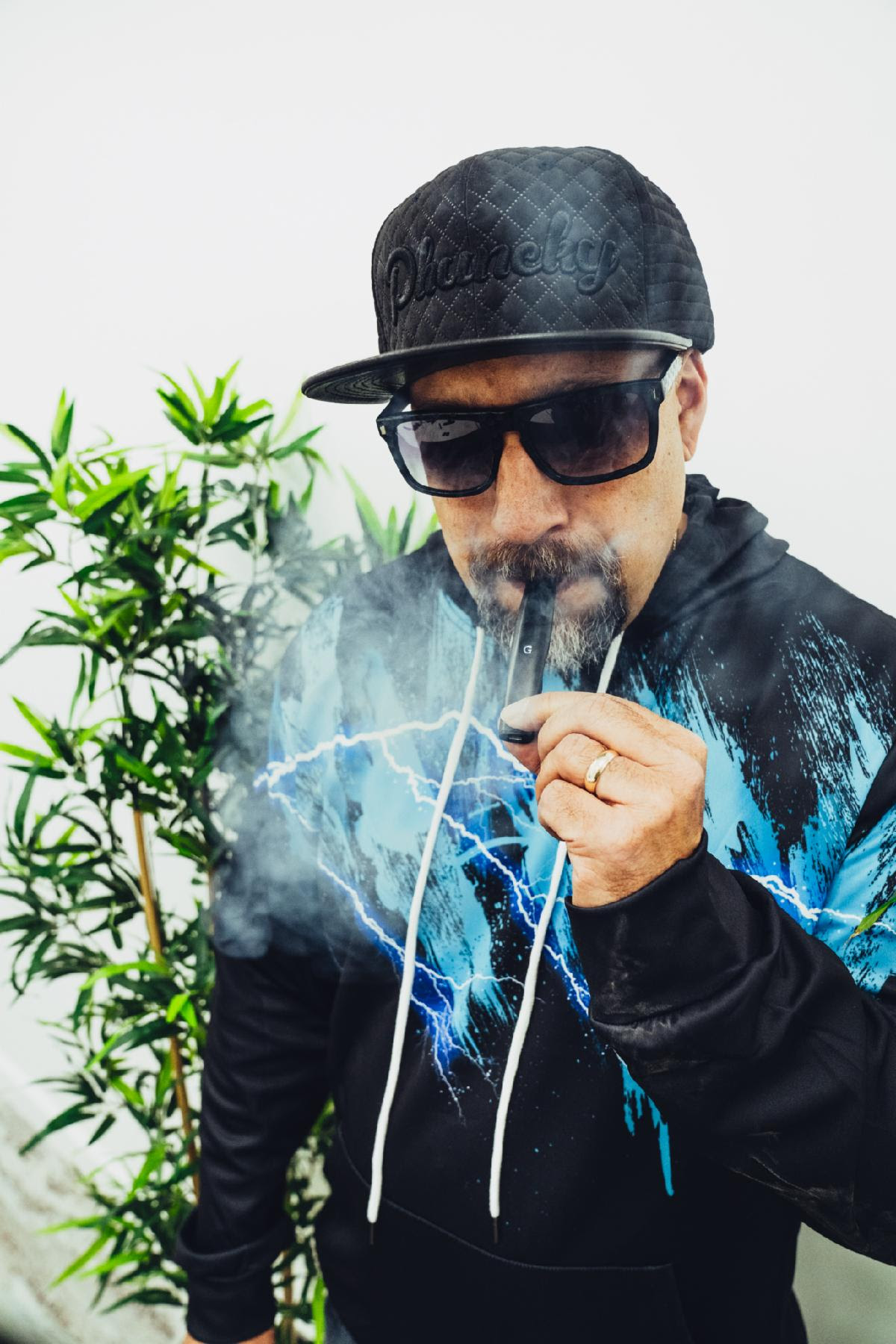 B Real Announces Brand Partnership with Grenco Science