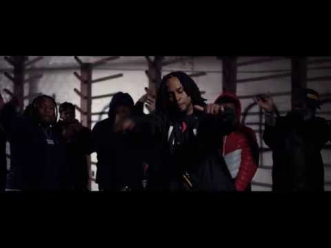 Runway Richy and T.I. Release Music Video Dumpin