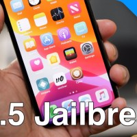 How to jailbreak iOS 13.5 using Unc0ver jailbreak on iPhone