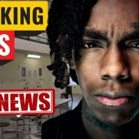 YNW Melly's Team Fears He Could DIE?!?!