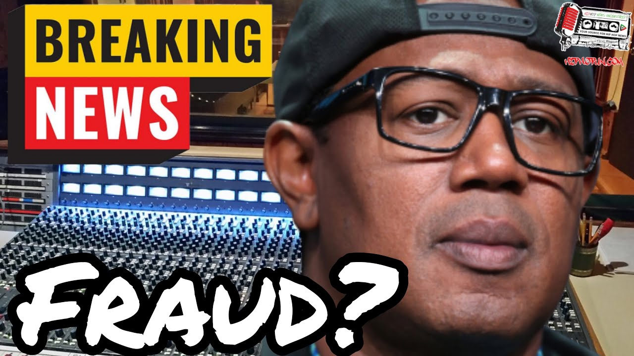 Master P Is Not Who You Think He Is According To Former No Limit Artist!!