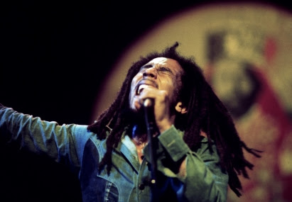 BOB MARLEY: LEGACY DOCUMENTARY SERIES CONTINUES WITH EPISODE FIVE – 'PUNKY REGGAE PARTY'