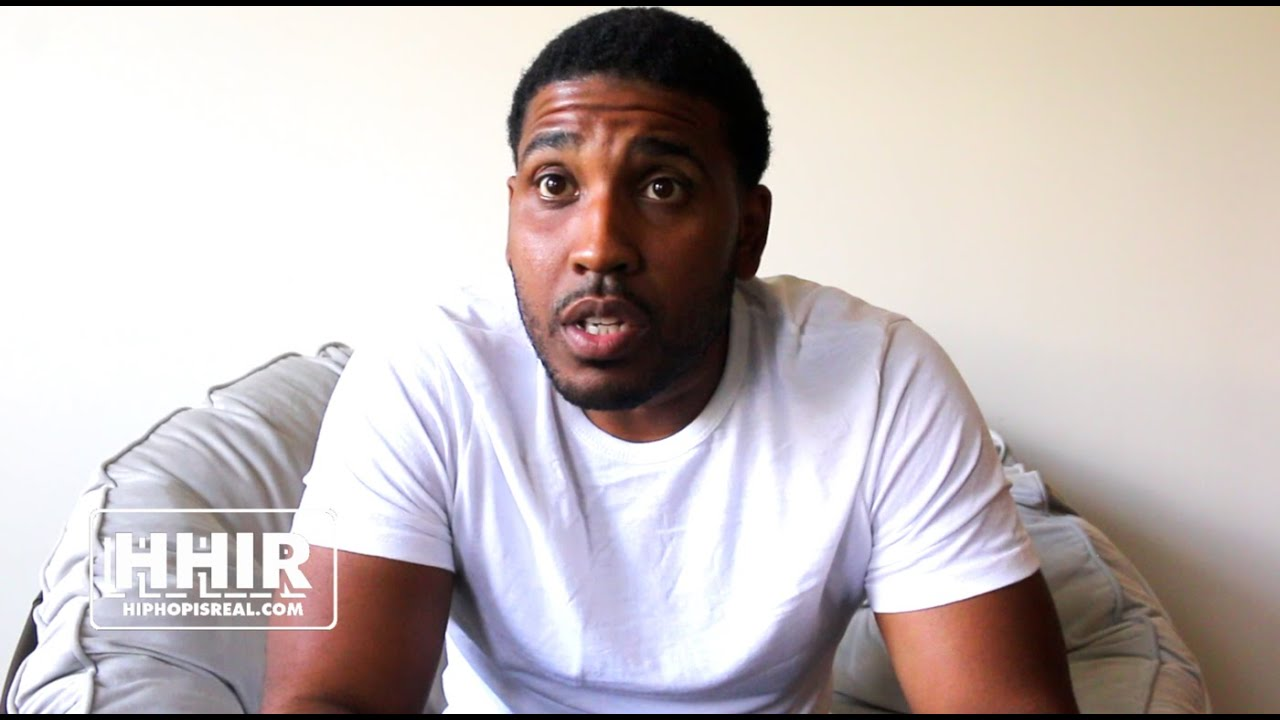 """GOODZ ON SURF CHOKING VS LUX """"WHEN DO WE START HOLDING PEOPLE ACCOUNTABLE"""" DAYLYT VS TAY ROC NOME X"""