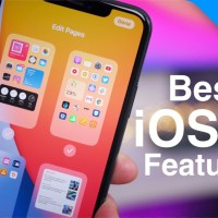 The 10 BEST iOS 14 Features!