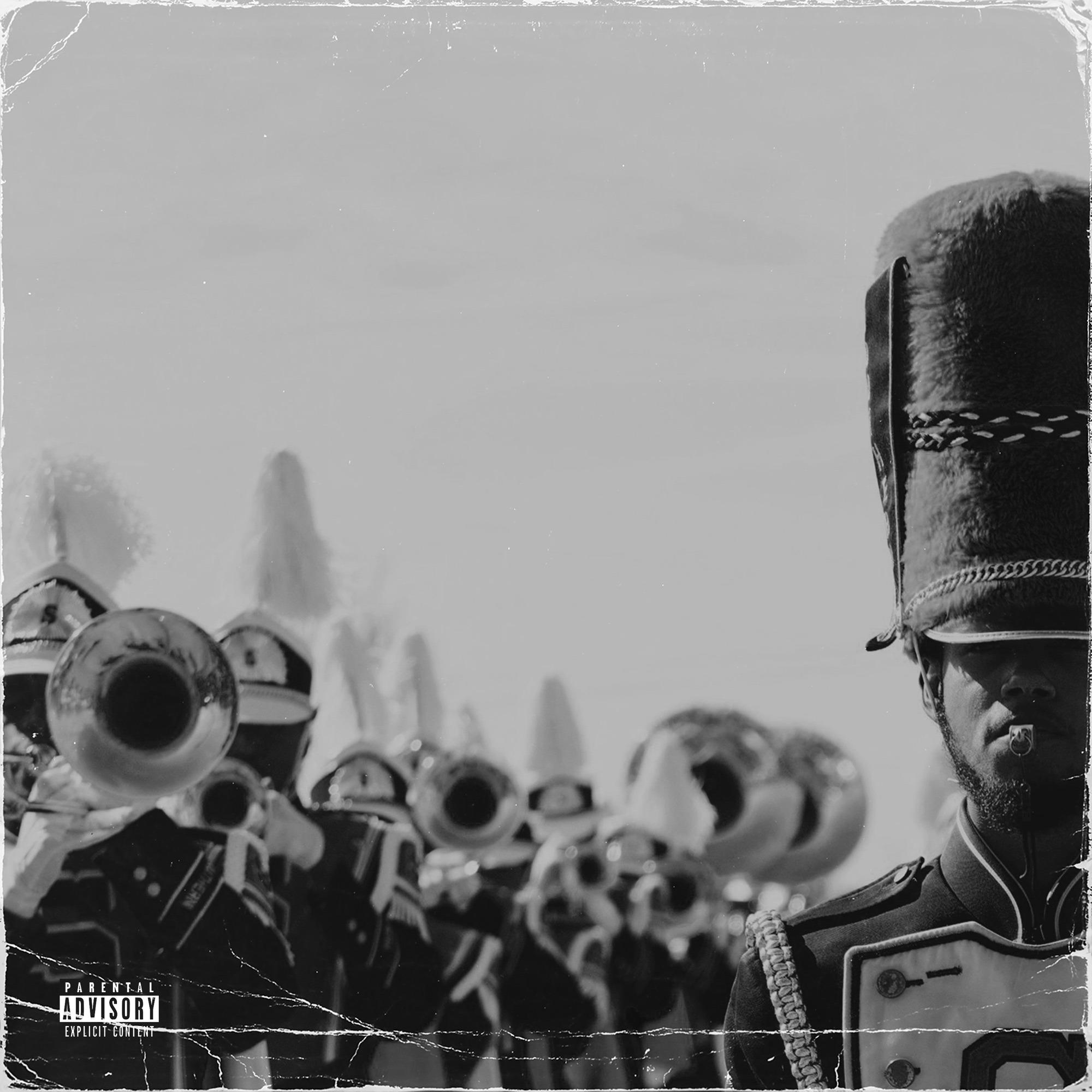 2 Chainz - Money Maker (feat. Lil Wayne)