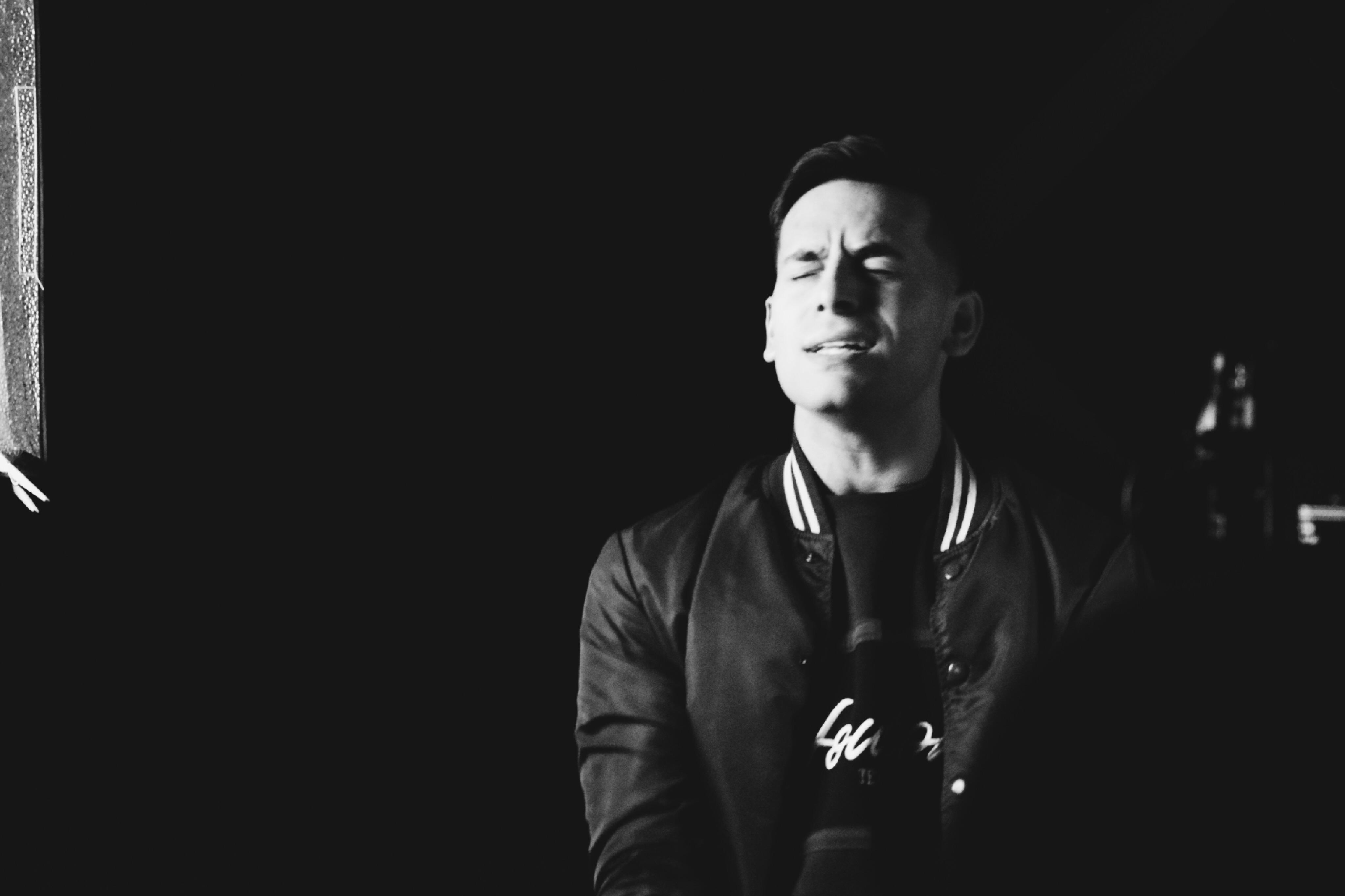 "Recording Artist Distrokid Talks New Single ""Coconut Rum"" [Interview]"