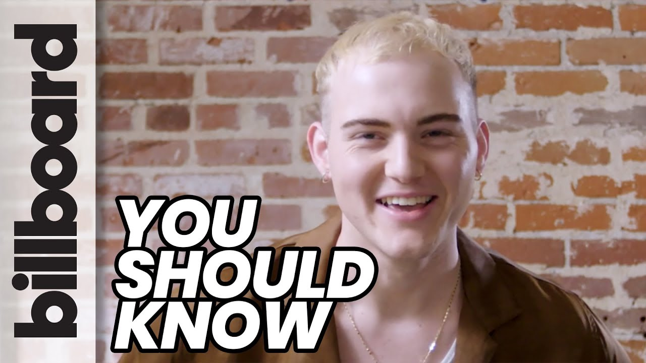 9 Things About Chartbreaker Trevor Daniel You Should Know! | Billboard
