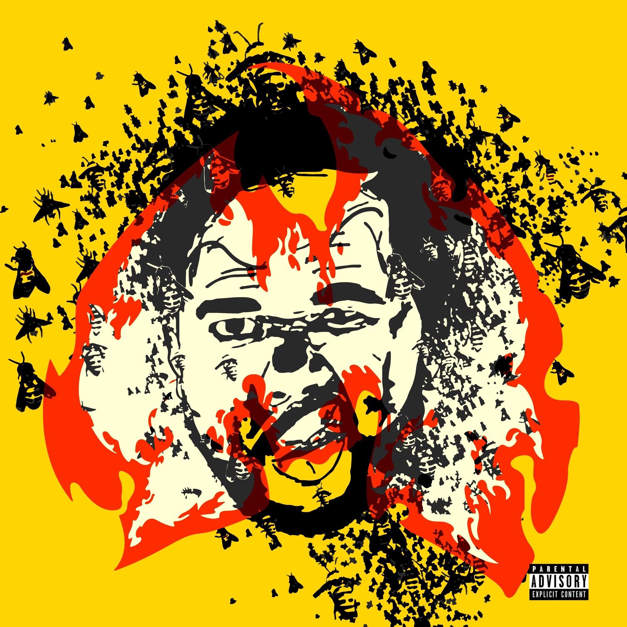 Conway the Machine - Lemon (feat. Method Man)