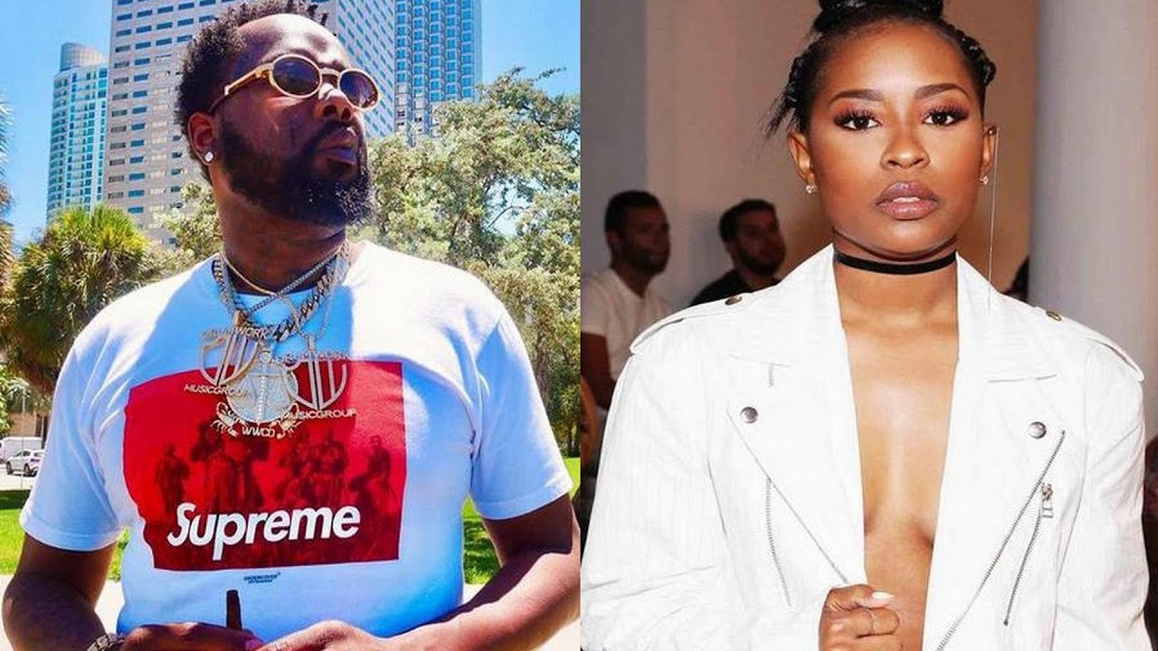 Conway The Machine Ft. Dej Loaf - Fear Of God (Prod. By Hit Boy) (2020 New Official Audio)